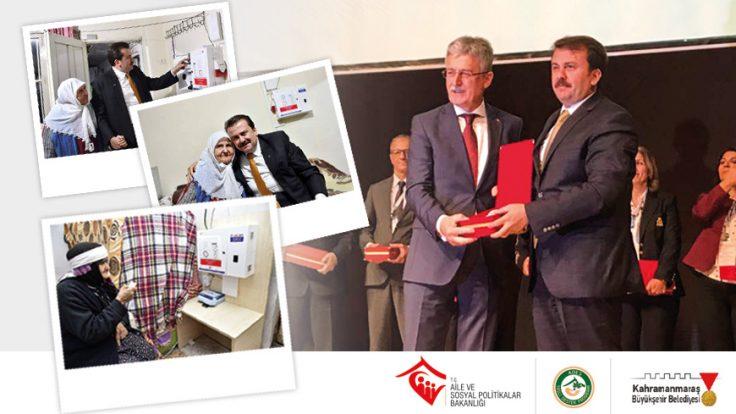 Çözüm Ortağımız Biges'ten Türkiye'de Bir İlk